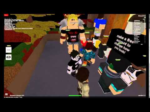 How To Get Free Car Radio In Roblox