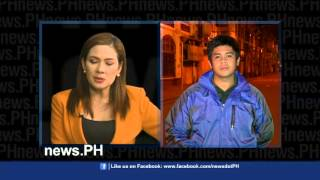 News.PH Episode 41 - Misuari & Zamboanga City