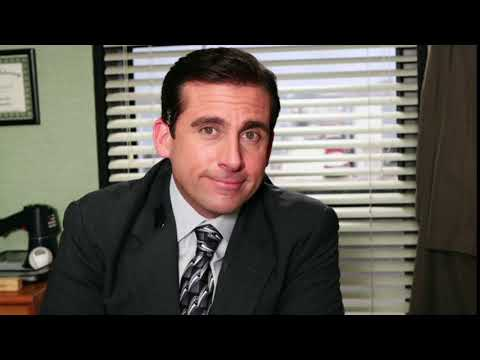 Feared Or Loved? The Office