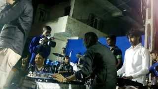 Download Hindi Video Songs - rahul mehta -meri jindagi tera pyar..