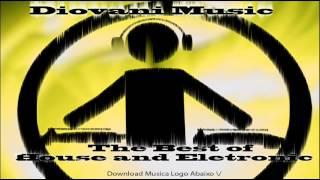 DJ Tiesto & Wolfgang Gartner ft Luciana - We Own The Night