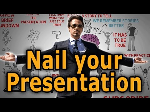 how-to-give-a-great-presentation---7-presentation-skills-and-tips-to-leave-an-impression