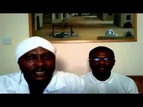 The Creation Of The Illuminati & The Return Of Christ