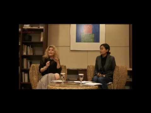 Trafficking Gender dari Bronx ke Jakarta