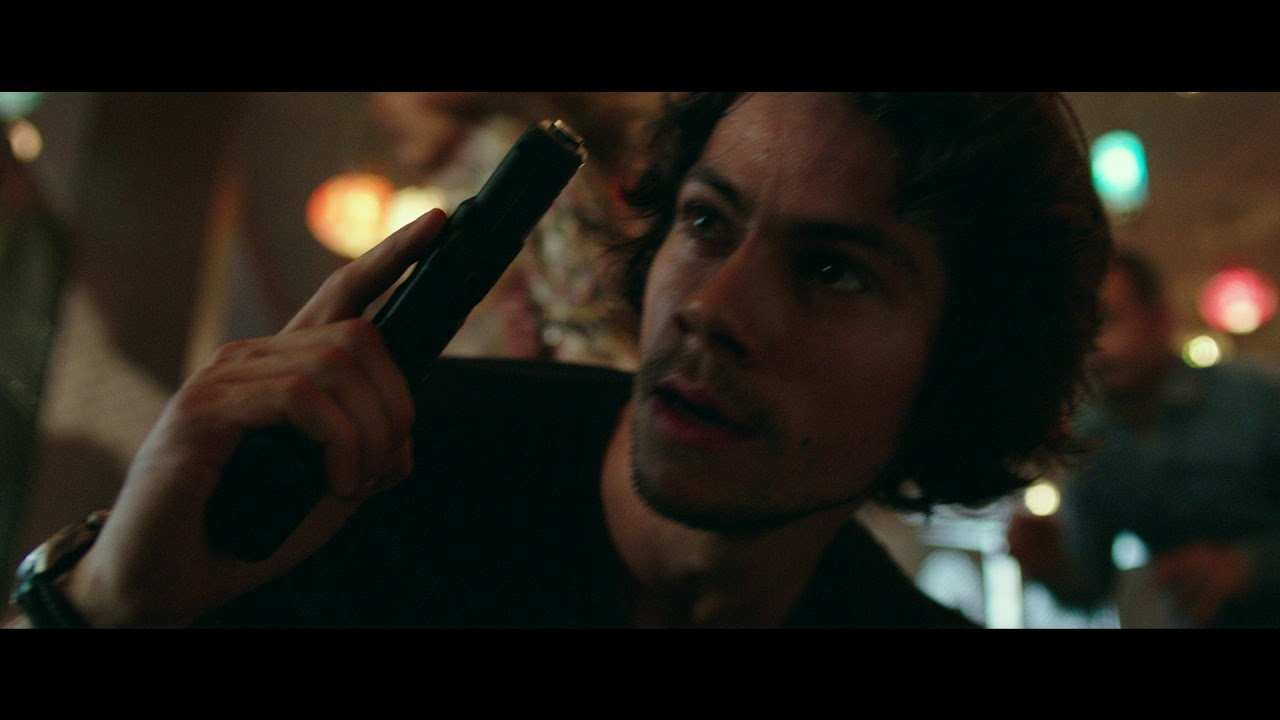 american assassin mkv free download