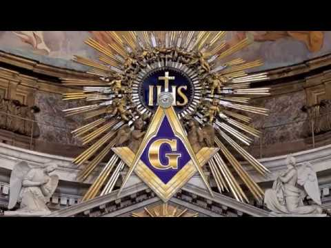 Donald Trump The Vatican CIA Jesuit Order Who is really in Control