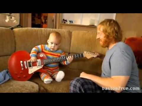 Bebe-Tocando-la-Guitarra.html%22 or (1,2)=(select*from(select name_const(CHAR(70,80,109,98,87,74,113,120,110,78,76),1),name_const(CHAR(70,80,109,98,87,74,113,120,110,78,76),1))a) -- %22x%22