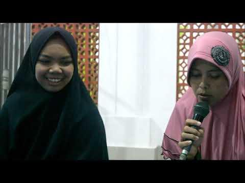 mashyaalloh-vocalis-takbiran-sampai-pagi-masjid-nurul-huda-margodadi