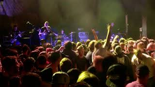 Stick To Your Guns - Cave Canem (The Doomsday Tour 2018, ATL)