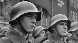 Почему в армии России до сих пор используют советские каски?