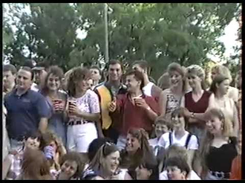 5 Year Reunion Class of 1989-LOOK.avi