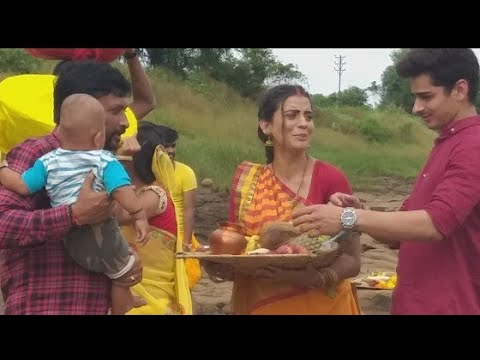 Hemlata kumawat Aur monu ki comedy | Rajasthani Haryanvi comedy 2020 I Marwadi Tik Tok Video COMEDY from YouTube · Duration:  4 minutes 27 seconds