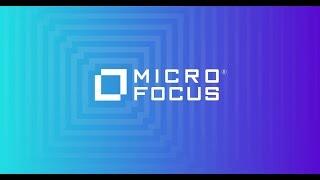 Project & Portfolio Management Overview