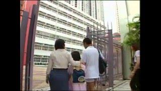 ETV 小學常識科二年級 - 饞咀的妹妹 (1999)