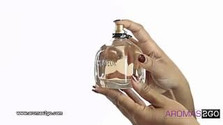Rumeur Perfume by Lanvin