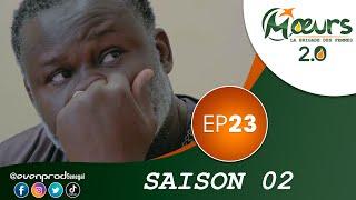 Moeurs - Saison 2 - Episode 23 **VOSTFR **