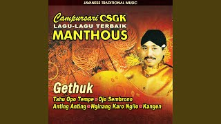 Download Mp3 Ojo Sembrono