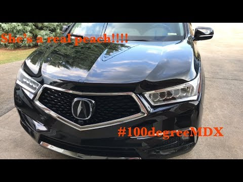 2017-acura-mdx-tech-and-entertain-package-pov-walk-around-test-drive-0-60