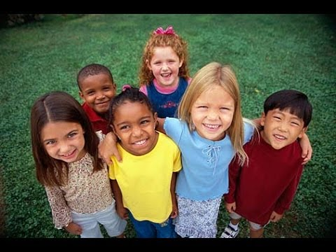 immigration in canada and the need for multicultural education Welcome the canadian multicultural education foundation is a non-profit society founded in 1990 to promote public awareness of the opportunities and benefits of an evolving multicultural society in canada.