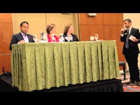 LGBT Equality Institute 2014 - The LGBT Federal Policy Agenda
