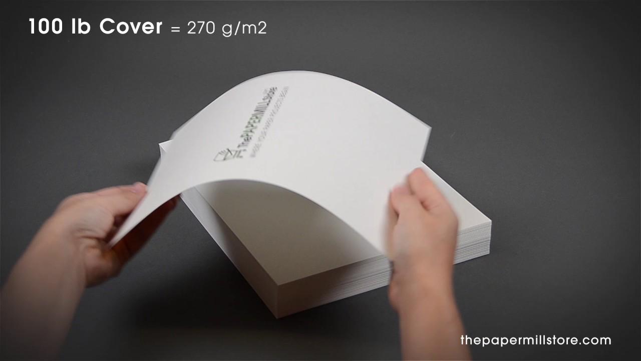 100 Lb Paper Gloss Arts Arts