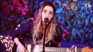 June The Girl -  I'm The Girl ( Noddi Live Session #23 )