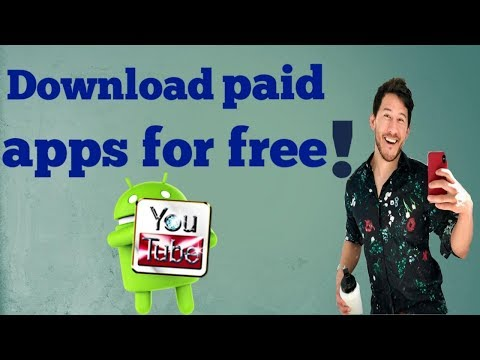 #UPTODOWN #TECHNICALSHAH ... HOW TO DOWNLOAD PAID APPS FOR FREE!! CHECK IT OUT