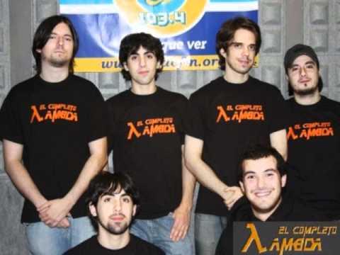 El Complejo Lambda - Análisis de BioShock 2