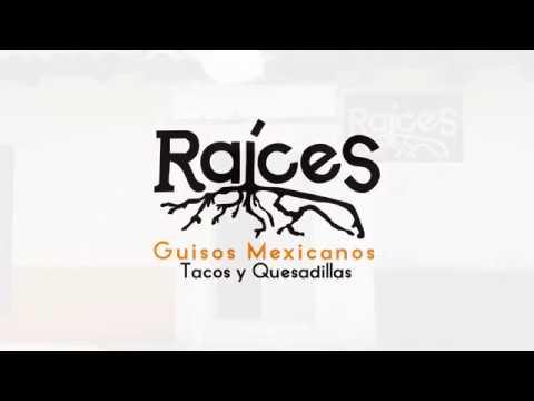 Raíces Restaurante