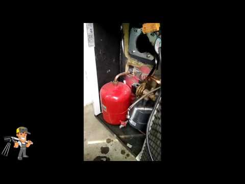 Domusa que no sale agua por el grifo de agua caliente doovi for Grifo termostatico no calienta