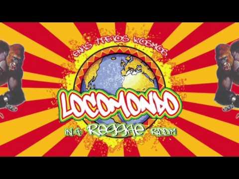 Locomondo - Η Δουλειά | Locomondo - H Douleia - Official Audio Release
