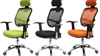 Computer Desk Chair For Office Furniture