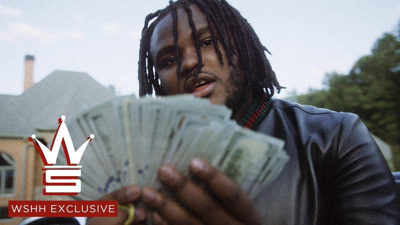 "Tee Grizzley ""Win"" (Official Music Video)"