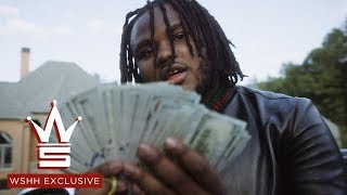 "Tee Grizzley ""Win"" (WSHH Exclusive -)"