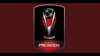 Video Gol Pertandingan Pusamania Borneo FC vs Barito Putera
