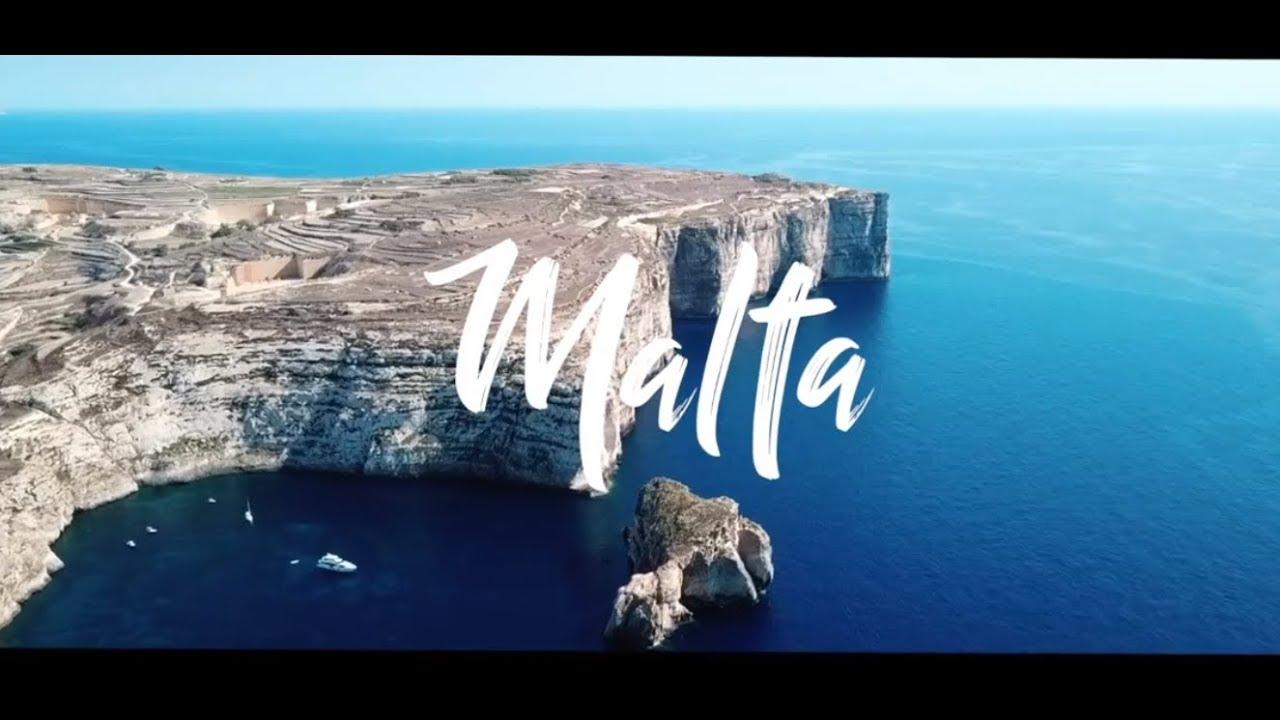 Pré Wedding  em Malta | Fernanda e Stephano