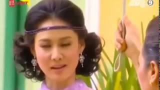 Đường Tình Trắc Trở Tập 2, Phim bộ Thái Lan Mới
