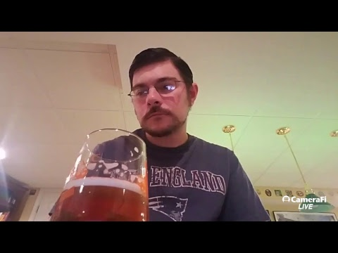 Massachusetts Beer Reviews: Shovel Town Five Corners New England IPA