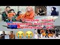 Tik Tok Viral Korban Pesawat Sriwijaya Air Sebelum Jatuh Tangisan Keluarga Korban Sriwijaya Air  Mp3 - Mp4 Download