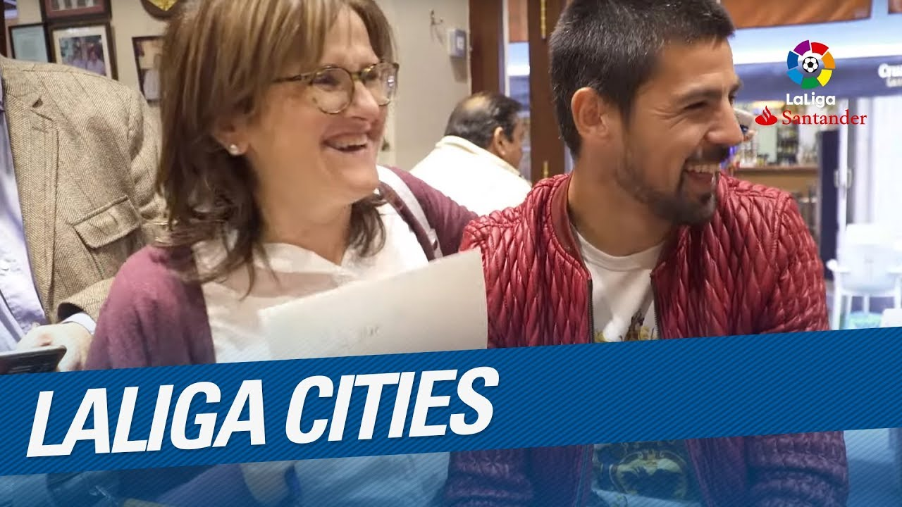 laliga-cities-brings-fans-closer-to-spanish-culture
