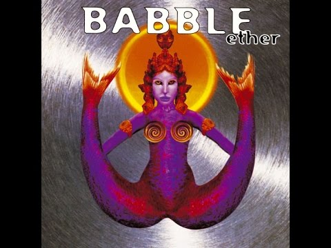 BABBLE- Ether