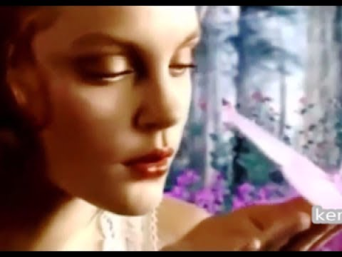 Paul Mauriat -- chanson d'amour