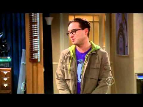 watch the big bang theory s02e13
