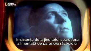 Area 51 secrets documentary