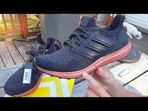 f6bd6c384 Adidas Ultraboost 3.0