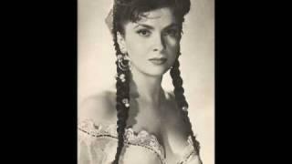 Natalino Otto - La Più Bella Del Mondo  ( The Most Beautiful in the World) -1957