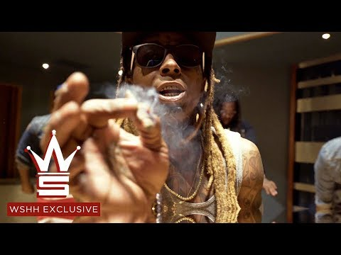 "Lil Wayne ""Loyalty"" Feat. Gudda Gudda & HoodyBaby (WSHH Exclusive - Official Music Video)"