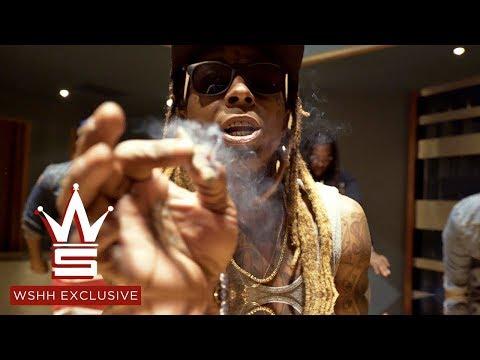 "Lil Wayne ""Loyalty"" Feat. Gudda Gudda & HoodyBaby (WSHH Exclusive - Official Music Video)"
