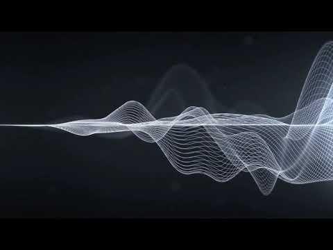 Viviankrist - Midnight Sun 'Kaelike' rLr remix