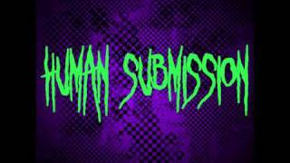 "Dj-skyzone - Human submission""preview"" (hardstyle) -January 2011-"